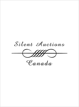 Photo of Silent Auctions Canada
