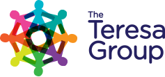 Logo of Teresa Group